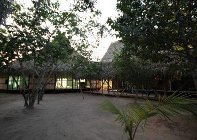 moloka