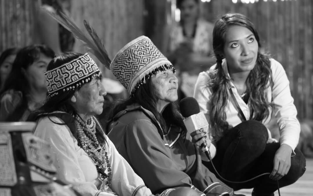 Legality of Ayahuasca