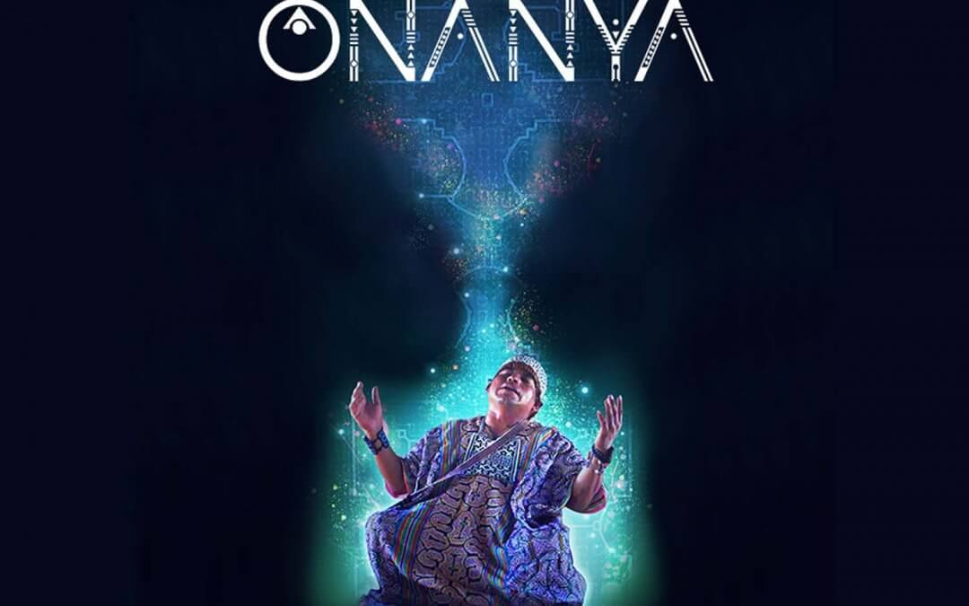 Onanya – Motion Picture worth 40 000 Lives
