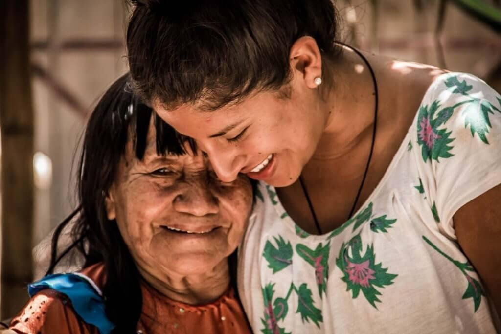 Ayahuasca Retreats Peru - Peruvian Ayahuasca Retreat